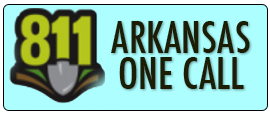 Arkansas One Call